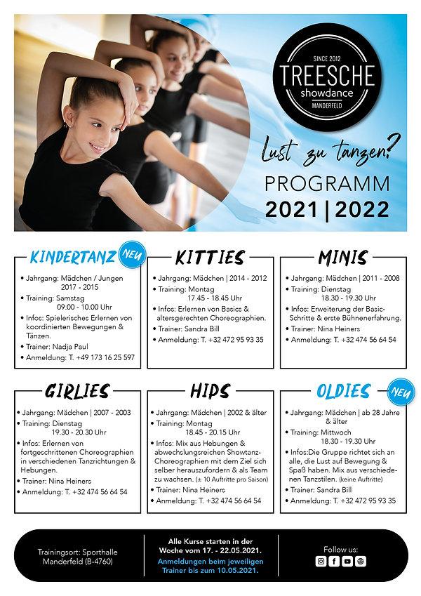 Treesche Showdance Programm 2021-2022.jpg