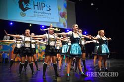 Hips_Oktoberfest_IMG_6560 2.jpg