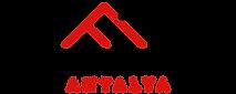 anasayfa logo.png