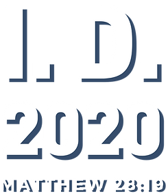 Copy%20of%20ID%202020%20(4)_edited.png