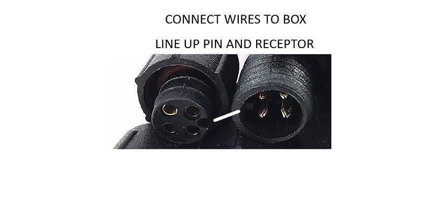 wires to box labeled.jpg