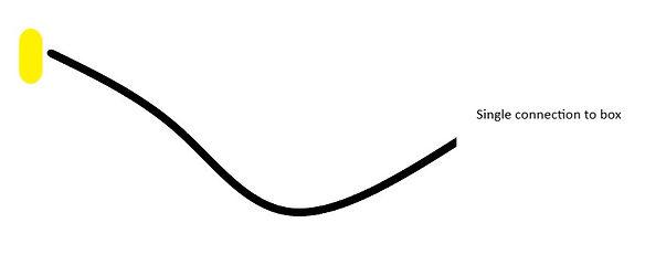 Single wire.jpg
