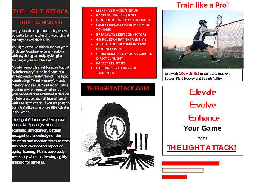 flyer 011721 page 1.jpg