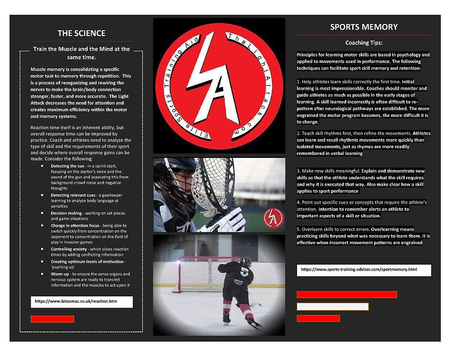 flyer 111020  FINAL page 2.jpg