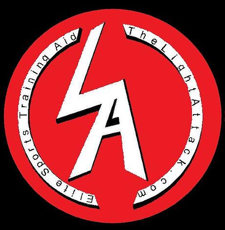 final logo (5 red.jpg