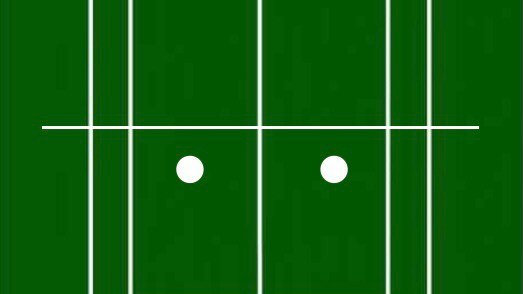 TennisValue Pack
