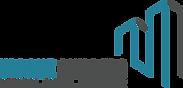 URBANE Logo.png