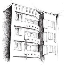 Sketch-1_edited