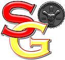 SG logo 2.jpg