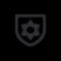EN511 Icon V1.0.png