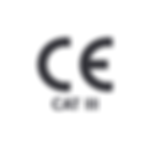 CE CAT III Icon V1.0.png