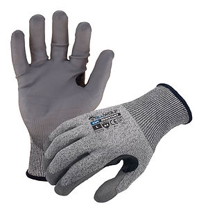 Azusa Safety | Cut Resistant Gloves