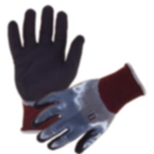 Azusa Safety   Coated Gloves