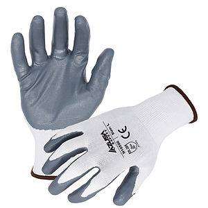 Azusa Safety | Coated Gloves