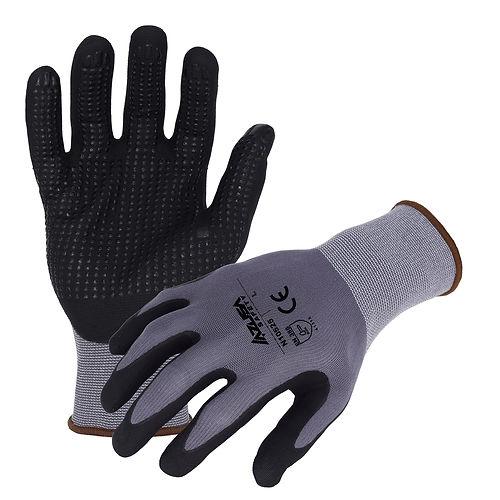 Azusa Safety | Coated Gloves