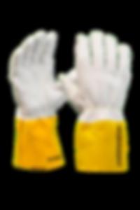 Azusa Safety | WelderBeast
