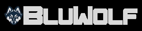 BluWolf_V1.1.png