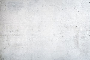AdobeStock_189501020.jpeg