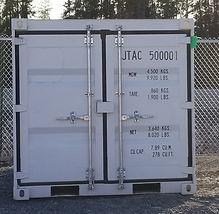 Mini Container.jpg