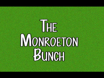 The Monroeton Bunch