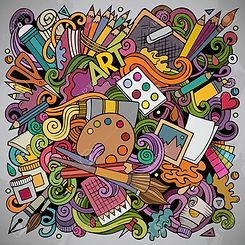 127747270-cartoon-vector-doodles-art-and
