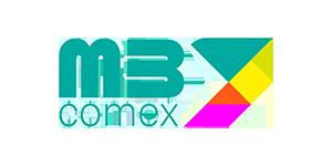 M3 Comex