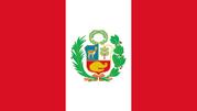 Check Perú