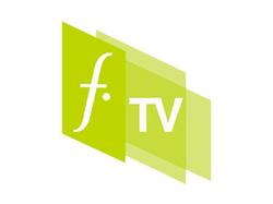 Falabella TV