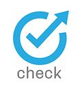 Logo Check.png