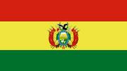 Check Bolivia