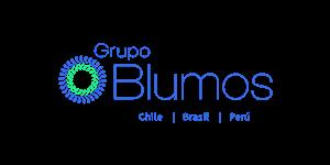 Grupo Blumos