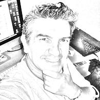 Hugo - Diseñador Gráfico