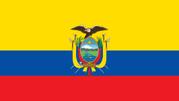 Check Ecuador
