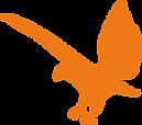 Aguila Arizona