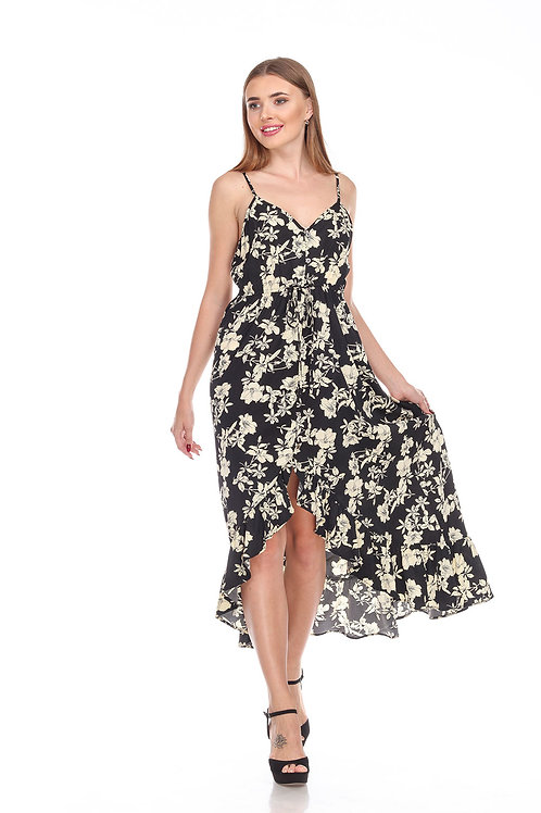 Style #70071 in Floral ($22.00/piece)