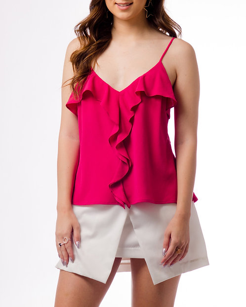 Style #20060 in Magenta ($13.00/piece)