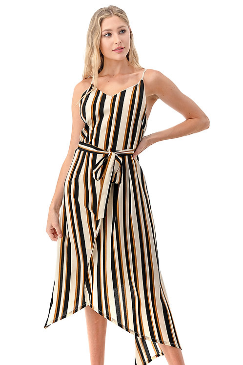 70152 Stripe ( $20/piece)