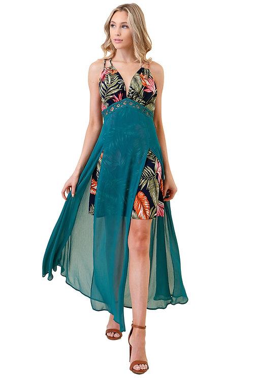 Style # 70210 ($ 24.00/piece)