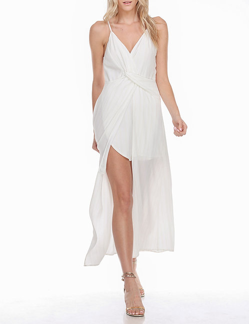 Style #70173 in White ($25.00/piece)