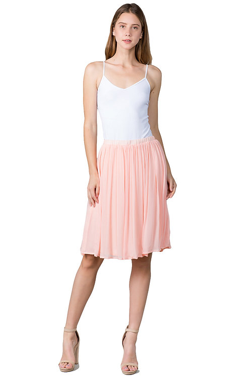 Style #50006 in Peach ($14.00/piece)