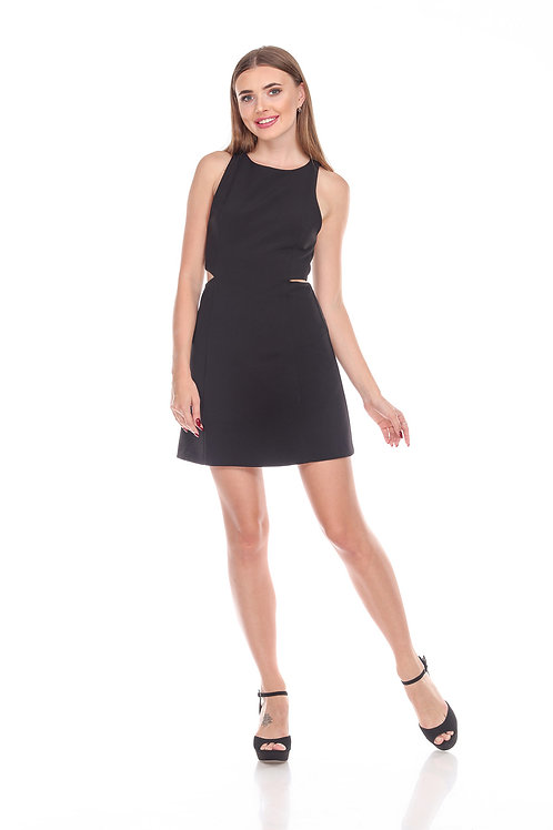 Style #70024 in Black ($20.00/piece)