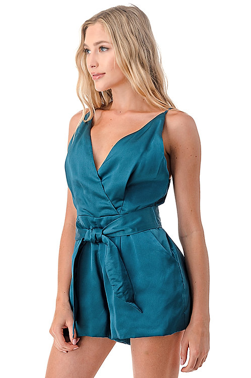 50011 New Teal ( $19.50/piece )