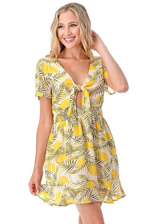 70288 Lemon ( $20/ piece )