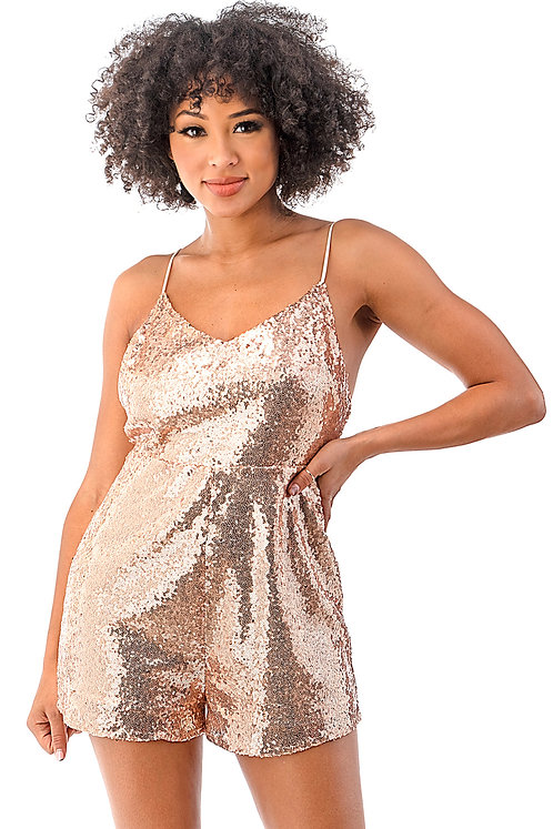 Style #50012 in Rose Gold ($19.50/ piece )
