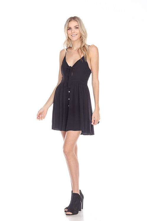 Style #70060 in Black ($18.00/piece)