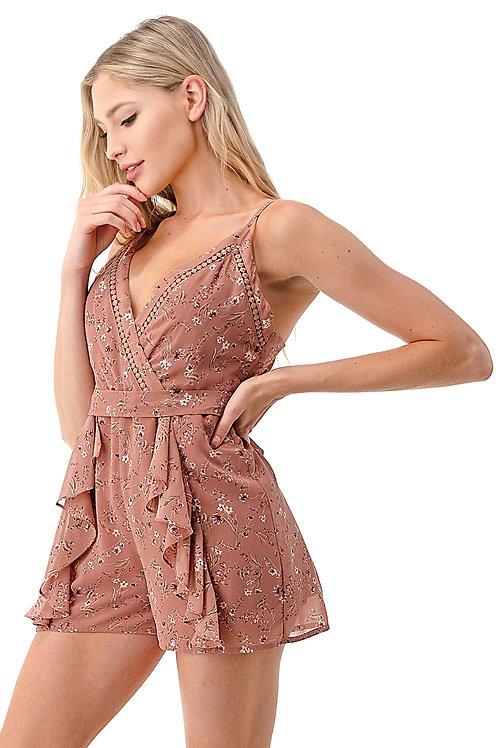 50119 Dusty Pink ( $20/piece)