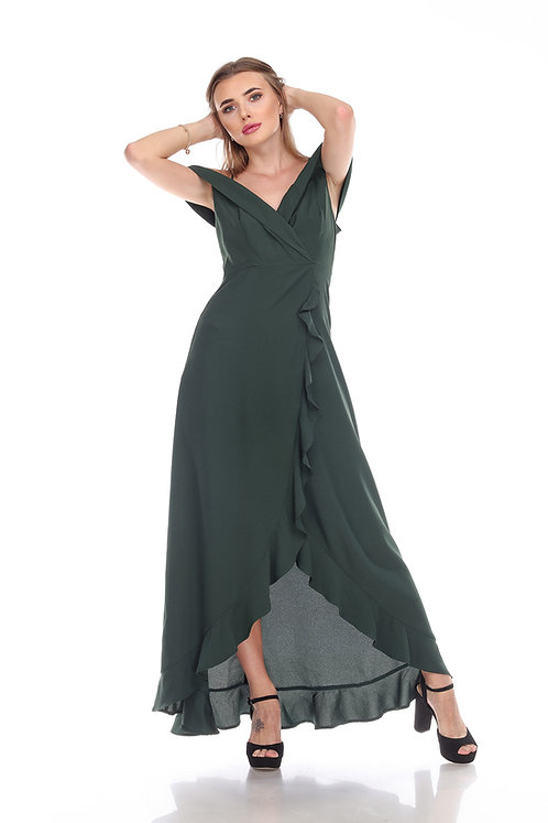 Style #70197 in Wintergreen ($ 28.00/piece)