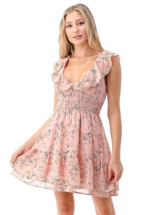 70295 Pink ( $20/ piece)