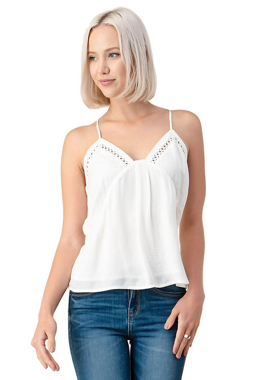 20095 White ( $14.50 /piece)