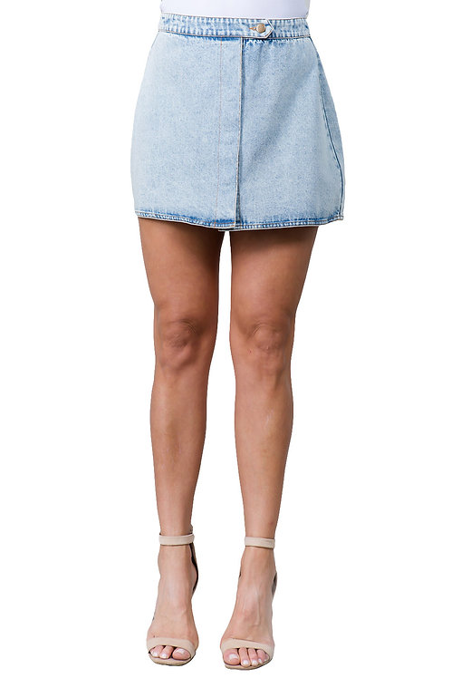 Style #50005 in Denim ($14.00/piece)
